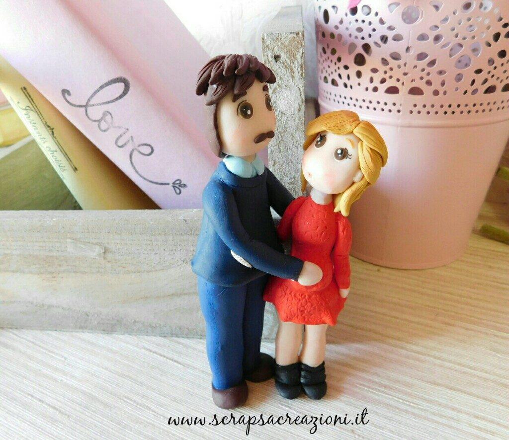 san valentino idea regalo