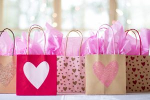 wedding bag per matrimonio divertente