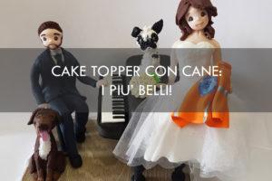 cake topper cane