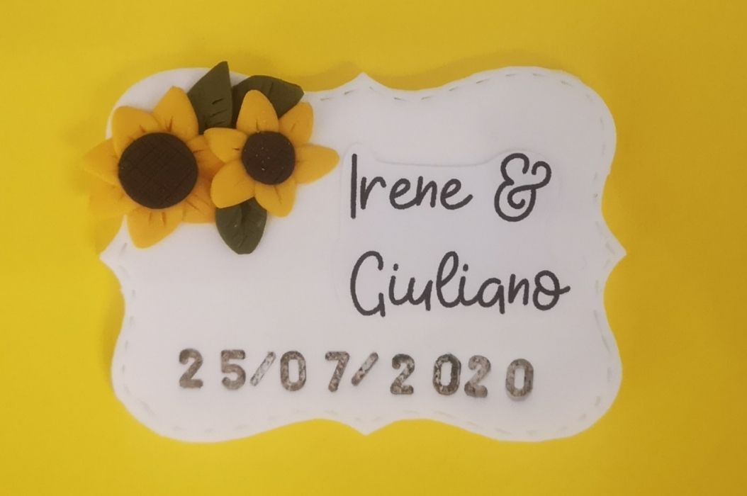 giallo illuminating pantone 2021 nozze