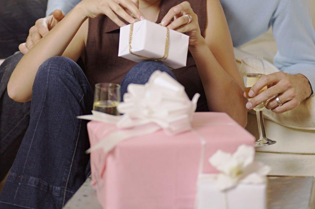 regali di nozze e covid-19
